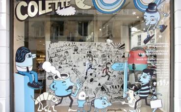 Illustration (c) Aurélie Geoffroy