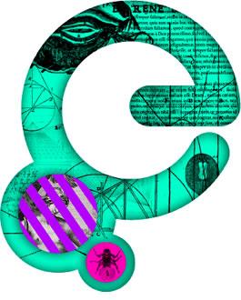 Livres numériques et droits d'auteur