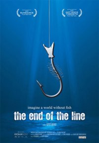 'The end of the line' tire la sonnette d'alarme