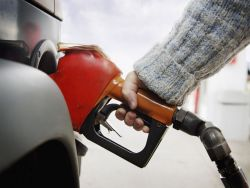 DOSSIER: La taxe carbone