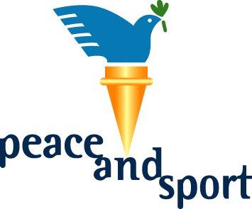 LES NATIONS UNIES ET PEACE AND SPORT S'ASSOCIENT POUR PROMOUVOIR LA PAIX PAR LE SPORT