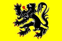 Sondage: 367 000 Flamands francophones en Belgique