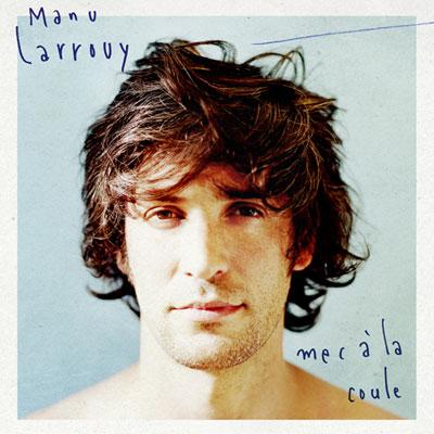 Manu Larrouy nous présente Carla