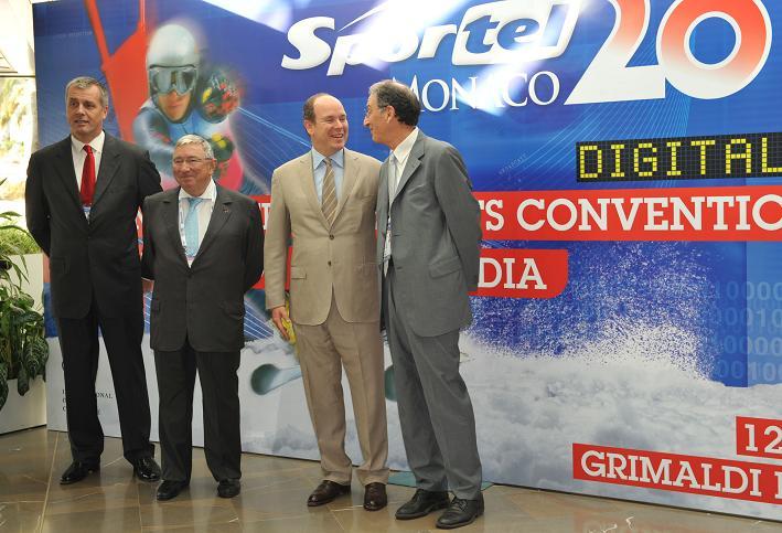 Photo (c) Charly Gallo / CDP
