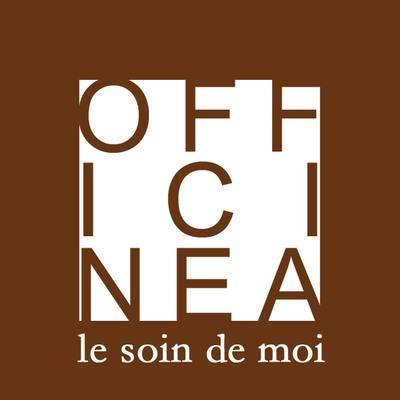 Officinea mise à l'honneur au salon Luxe Pack de Monaco