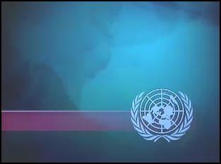 ONU: METTRE FIN AUX ATROCITÉS CONTRE LES ENFANTS EST UNE OBLIGATION ABSOLUE