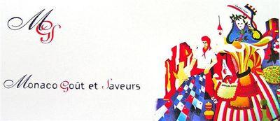 'Monaco Goût et Saveurs' célèbre la Semaine du Goût