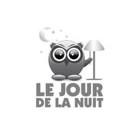 LE 1er JOUR DE LA NUIT A NICE ET EN FRANCE  ET CHANGEMENT D'HEURE