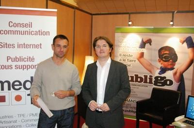 Photo Nicolas Desroches Le Journal de Saône et Loire, avec son aimable autorisation.