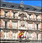 AUDIOGUIDE: Espagne