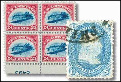MonacoPhil 2009:  des timbres uniques pour les 10 ans du club