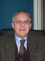 Georges-Henri Soutou (c) DR