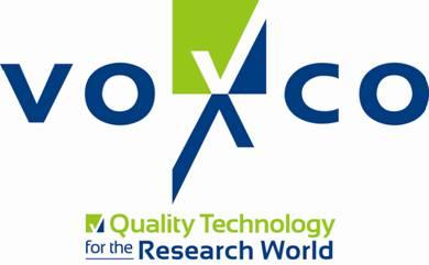 Voxco annonce la nomination d'un nouveau consultant principal aux ventes pour ses opérations au Royaume-Uni