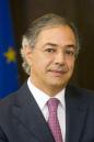 Vítor Caldeira, Président de la Cour des comptes européenne © European Communities