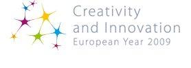 Manifeste pour la créativité et l'innovation en Europe