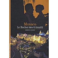 Monaco prend du volume