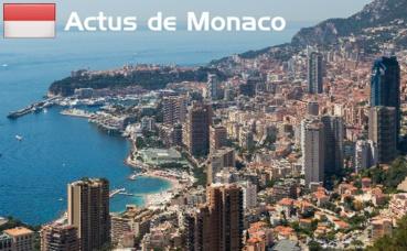 Actus de Monaco septembre 2017 - 2