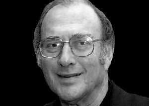 Le grand 'retour' d'Harold Pinter