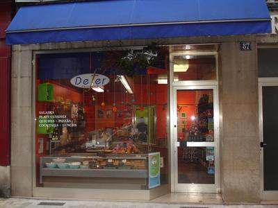 BESANCON : Fin de partie pour Franck Defer qui a liquidé sa boutique et licencié ses 5 salariés.