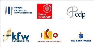 Marguerite, le Fonds européen 2020 pour l'énergie, le changement climatique et les infrastructures