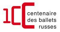Un carillon humain annonce le 5e Monaco Dance Forum