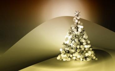 Voeux de Noël. Photo (c)  Frédérique Voisin-Demery