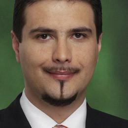 Attila Mesterhazy sera-t-il l'agneau sacrifié sur l'autel des prochaines législatives hongroises ? (mszp.hu)