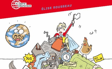 Illustration (c) Élise Rousseau. Cliquez ici pour commander le livre