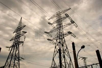 GROSSE PANNE ELECTRIQUE EN PACA  PROVENCE ALPES CÔTE D'AZUR