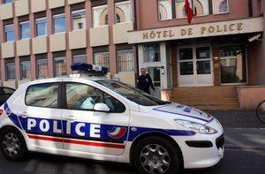 POLICE : Vers la création de 175 polices d'agglomération en France