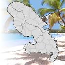 Conseil Régional de Martinique: solidarité envers Haïti