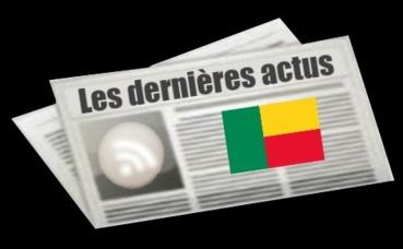 Les dernières actus du Bénin