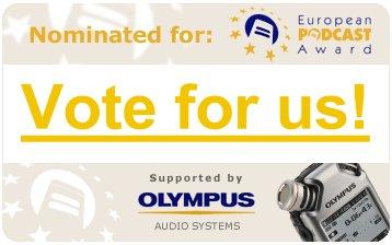 Cliquez sur limage pour s'inscrire ou voter