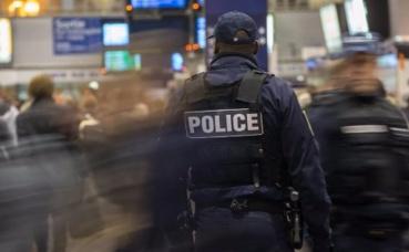 Suicide dans la police, un tabou inquiétant