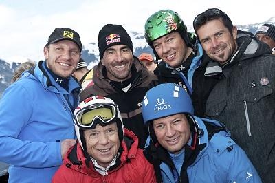 Photo (c) Chili-sports