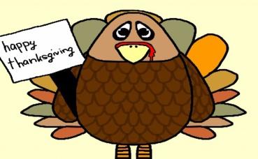 Thanksgiving, emblème de la culture américaine