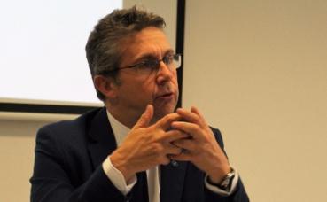 Grenoble veut réduire ses déchets de 50% à l'horizon 2030