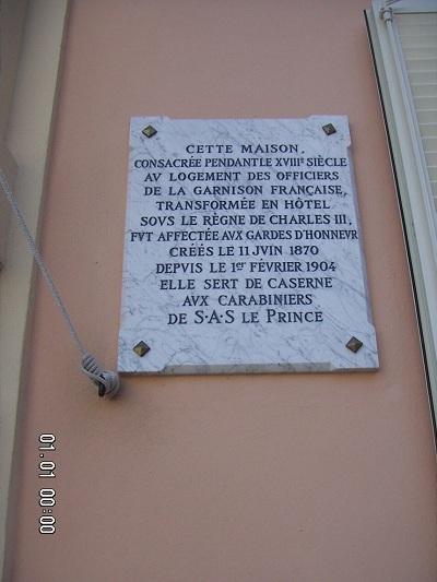 (c) Colette Dehalle