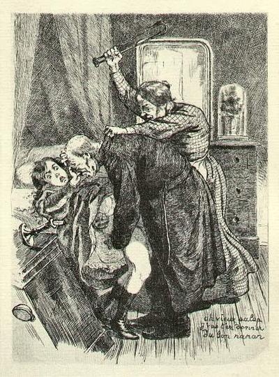 La Grande danse macabre des vifs. Martin Van Maele satiriste (1905)