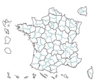 Élections régionales 2010, France