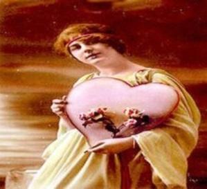 Cliquez sur l'image pour accéder à la boutique de la Saint Valentin
