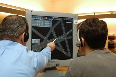 Photo courtoisie (c) Eurocontrol