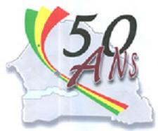 MEILLEUR ARTICLE DE LA SEMAINE PASSEE: Lancement des festivités du cinquantenaire du Sénégal