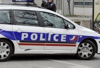 Paris : Généralisation des polices d'agglomération à toutes les grandes villes françaises