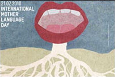 MULTILINGUISME - L'ONU lance les Journées des Langues
