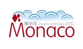 Expo Shanghai 2010 - Présentation du Pavillon Monaco