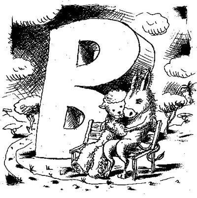 B (c) Patrick Moya