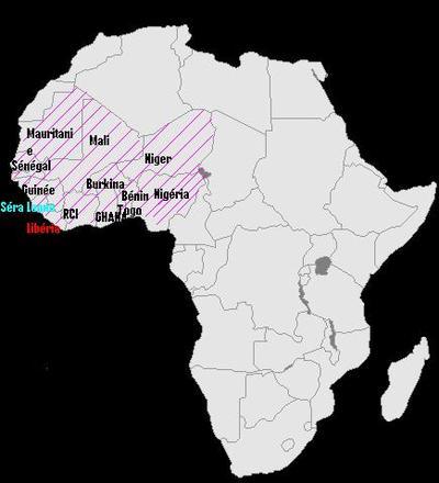 Contexte et contenu des Négociation des Accords de Partenariat Economique (APE) entre l'Union Européenne (UE) et le Région Afrique de l'Ouest (RAO)