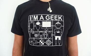 Illustration. Photo (c) SambaClub. Cliquez ici pour accéder au site des conventions geek en France