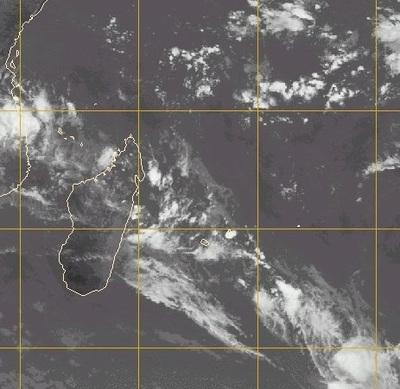 Photo satellite. Cliquez sur l'image pour accéder au site d'origine et visualiser l'animation